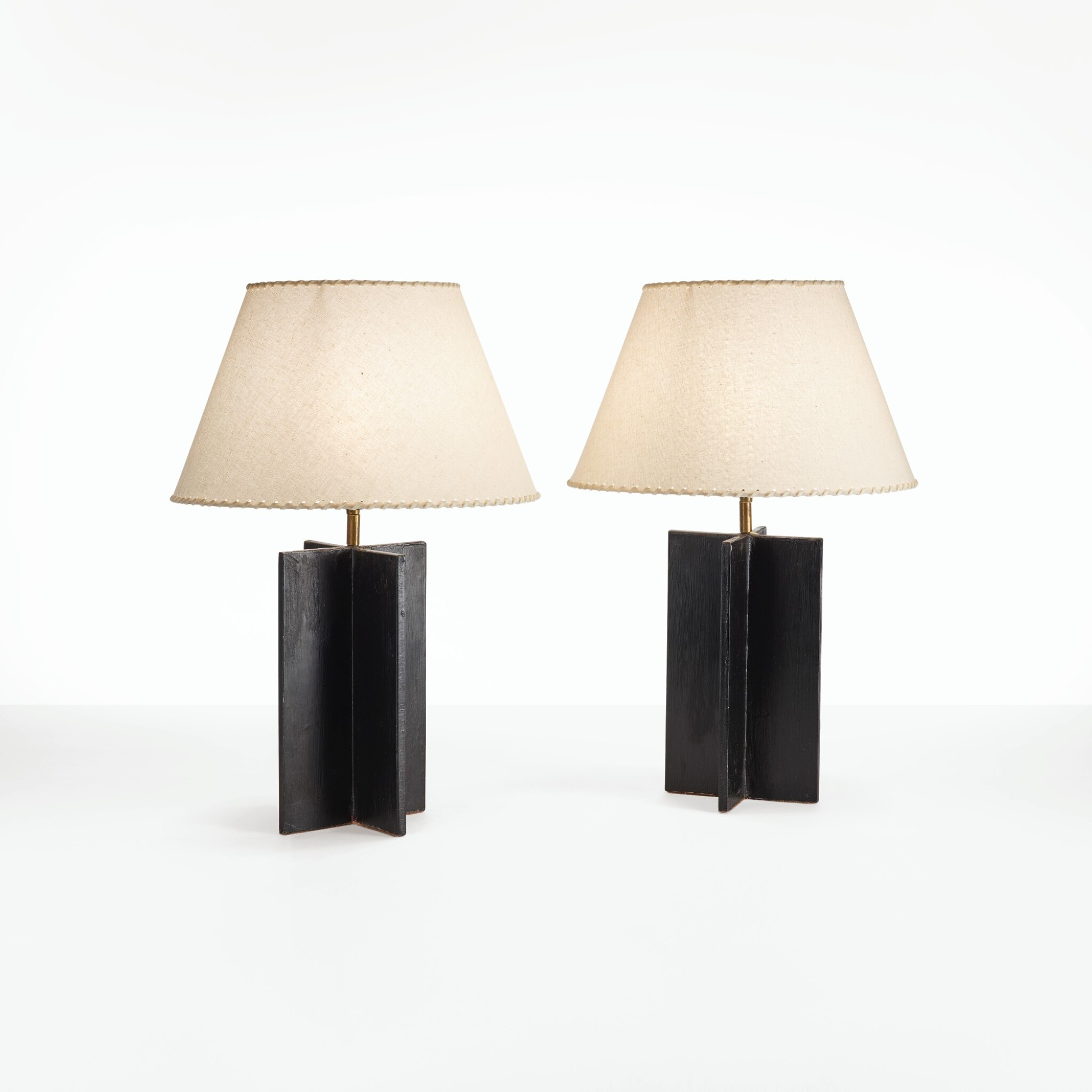 """View full screen - View 1 of Lot 88. JEAN-MICHEL FRANK 