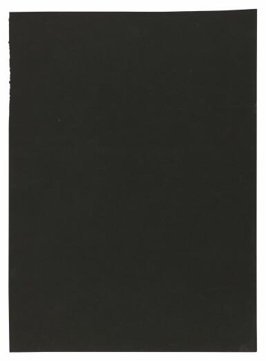 View 2. Thumbnail of Lot 1820. FRANCIS NEWTON SOUZA | UNTITLED (BEARDED MAN).
