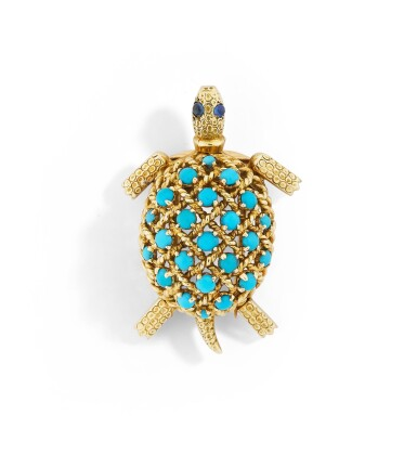 """CARTIER 