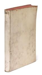 Bry and Merian | [Florilegium renovatum et auctum], 1641[–1647]