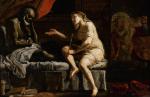 MATTIA PRETI | BOETHIUS AND PHILOSOPHY
