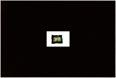 View 2. Thumbnail of Lot 17. Histoire d'un photographe Pyromane (From the Wonder Beirut Series).