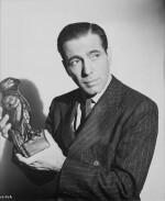 THE MALTESE FALCON (1941) ORIGINAL PRODUCTION STILL, US