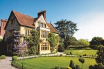 Belmond Le Manoir Aux Quat'Saisons Experience For Two Guests
