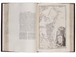 Sallust, La conjuracion de Catilina, Madrid, Ibarra, 1772, modern binding