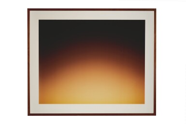 View 1. Thumbnail of Lot 59. ANDREAS GURSKY | OHNE TITEL II (UNTITLED II).