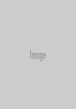CASINO ROYALE (1967) POSTER, US, SPECIAL
