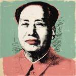 Mao (Feldman & Schellmann II.95)