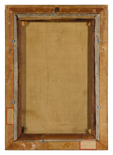 View 3. Thumbnail of Lot 89. The Duke of Gloucester Sends for Edward Maudelain.