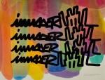 Invader /Morris | Invader / 莫里斯