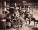 Constantinople | album of photographs, [c.1880-1890s]
