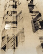 Windows (from Urban Jungle)