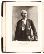 Stanley | In darkest Africa, 1890, 2 volumes