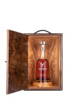 THE DALMORE L'ANIMA, AGED 49 YEARS & A SPECIAL DINNER