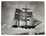 """Herbert Ponting and others 