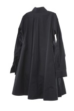 Black Chemisier, Hermès