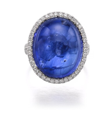 Magnificent Jewels and Noble Jewels: Part II