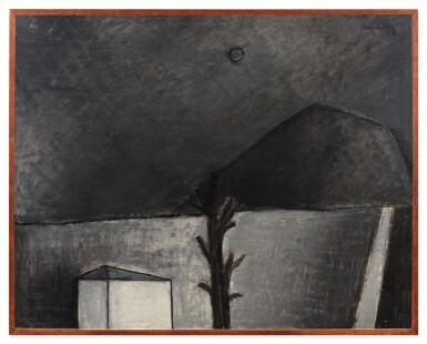 View 2. Thumbnail of Lot 31. Landscape.