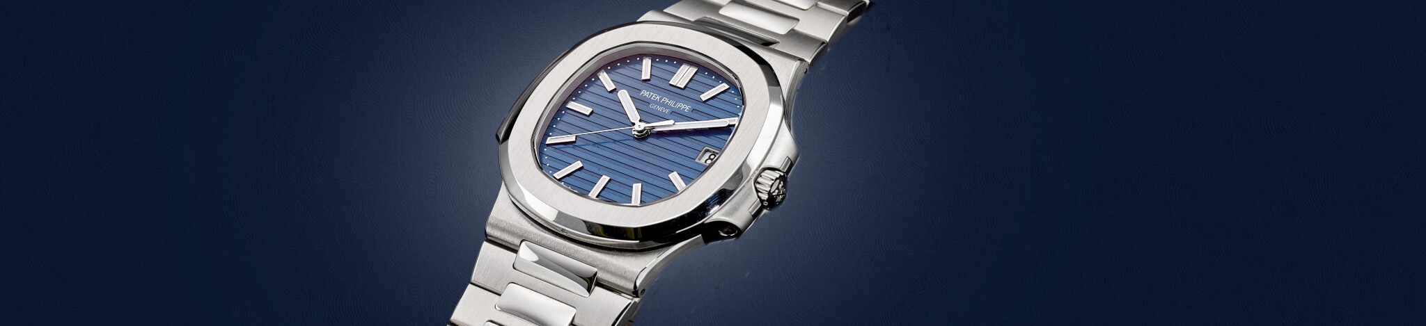 Watches Weekly | Patek Philippe