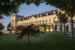 Château Ducru Beaucaillou 1996  (12 BT)
