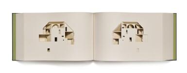 OLAFUR ELIASSON | YOUR HOUSE