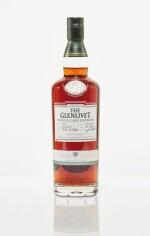 The Glenlivet Single Cask Edition #5318 40 Year Old 41.6 abv NV (1 BT70cl)