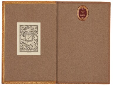 Dickens, To Be Read at Dusk, 1852 [1891], Wise forgery