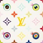 Eye love superflat