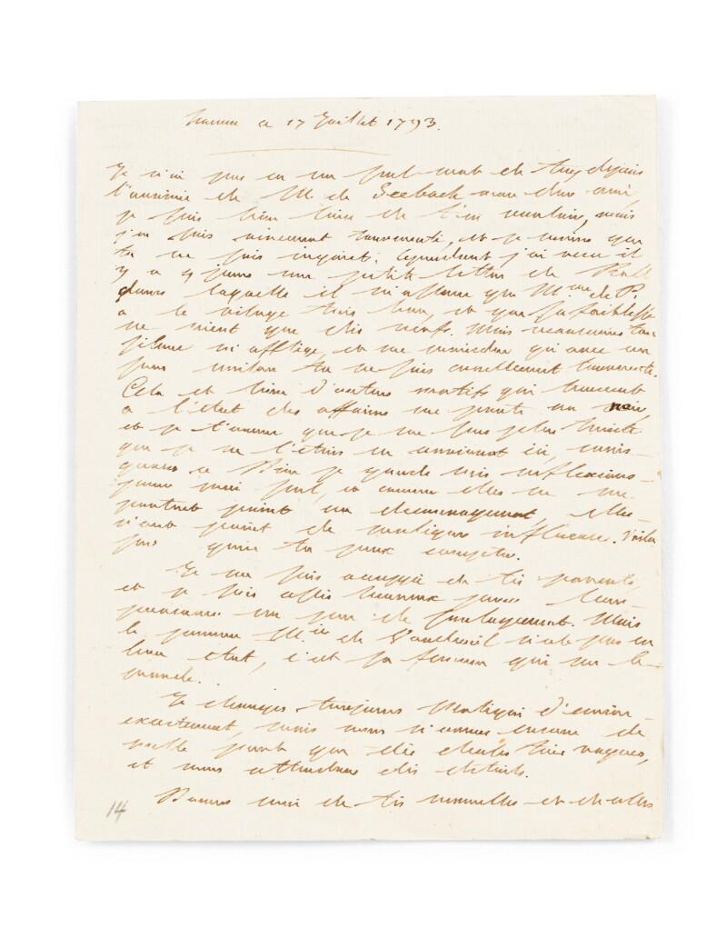 Le comte de Vaudreuil - Page 10 ?url=http%3A%2F%2Fsothebys-brightspot.s3.amazonaws.com%2Fmedia-desk%2F51%2F5c%2F9ddf97dc4738889ff41dbd22db42%2Fpf0013-bjhq7-04