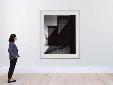 View 3. Thumbnail of Lot 254. HIROSHI SUGIMOTO   M.C.A. CHICAGO .