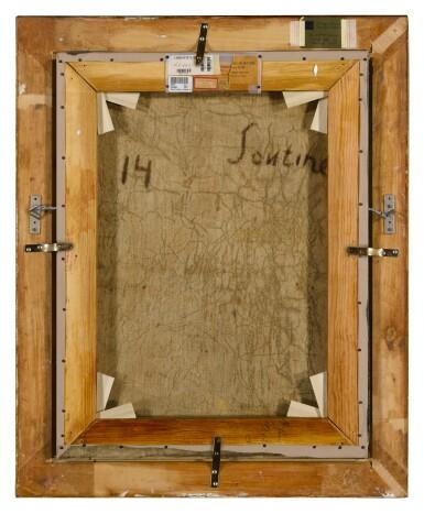 View 3. Thumbnail of Lot 46. L'Atelier de l'artiste à la cité Falguière.
