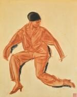 ALEXANDER EVGENIEVICH YAKOVLEV | Dancer
