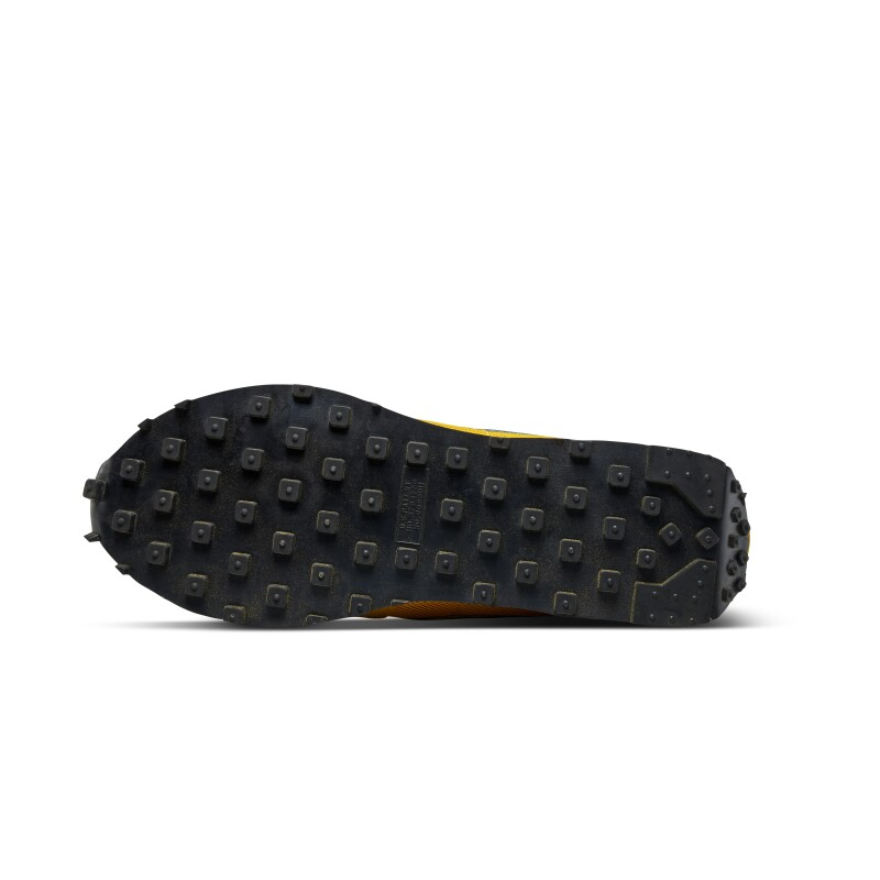 Nike LDV Long Distance Vector Waffle