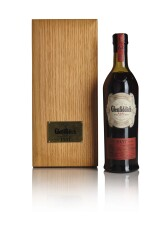 GLENFIDDICH RARE COLLECTION 64 YEAR OLD 44.0 ABV 1937