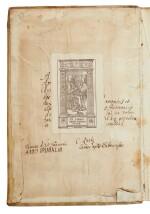 G. Zarlino. Dimostrationi harmoniche...nelle quali realmente si trattano le cose della Musica, Venice, 1571