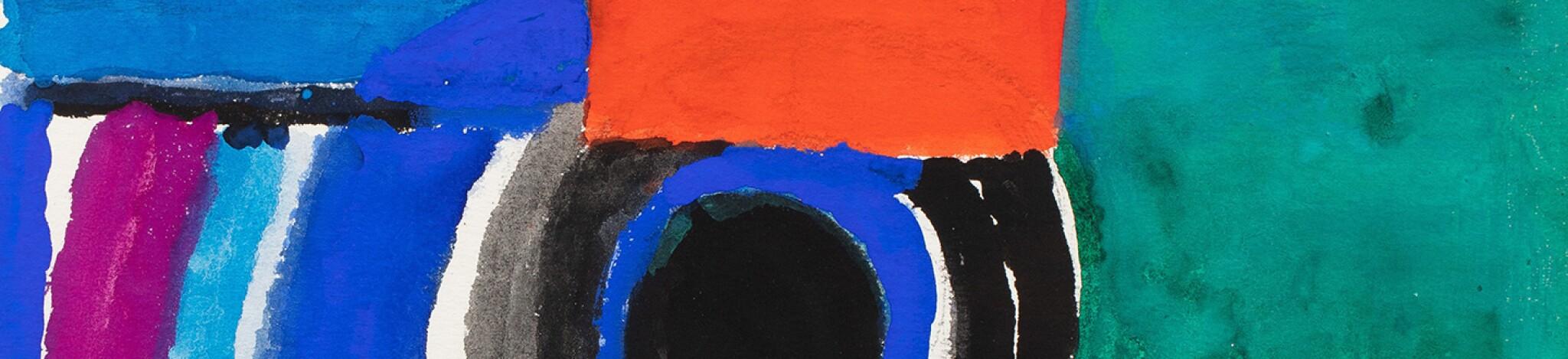 Impressionist & Modern Art Online
