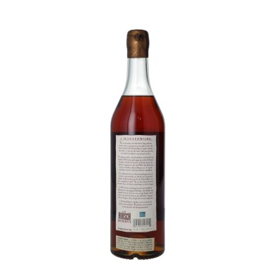 View 2. Thumbnail of Lot 155. A.H. Hirsch Reserve 16 Year Old 45.8 abv 1974 (1 BT75).