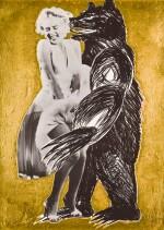 LEONID SOKOV | Portfolio of Five Works