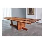"""""""Minguren II"""" Dining Table"""