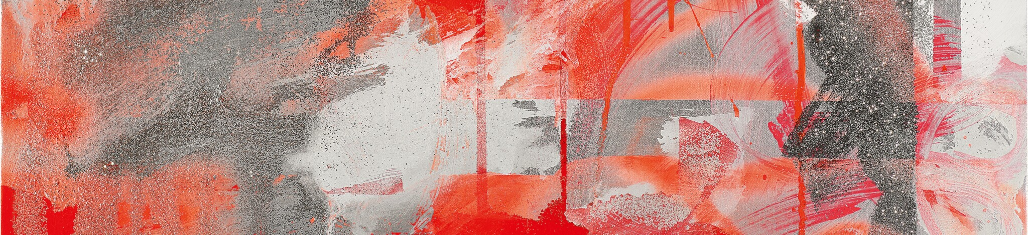 Contemporary Art Online | New York