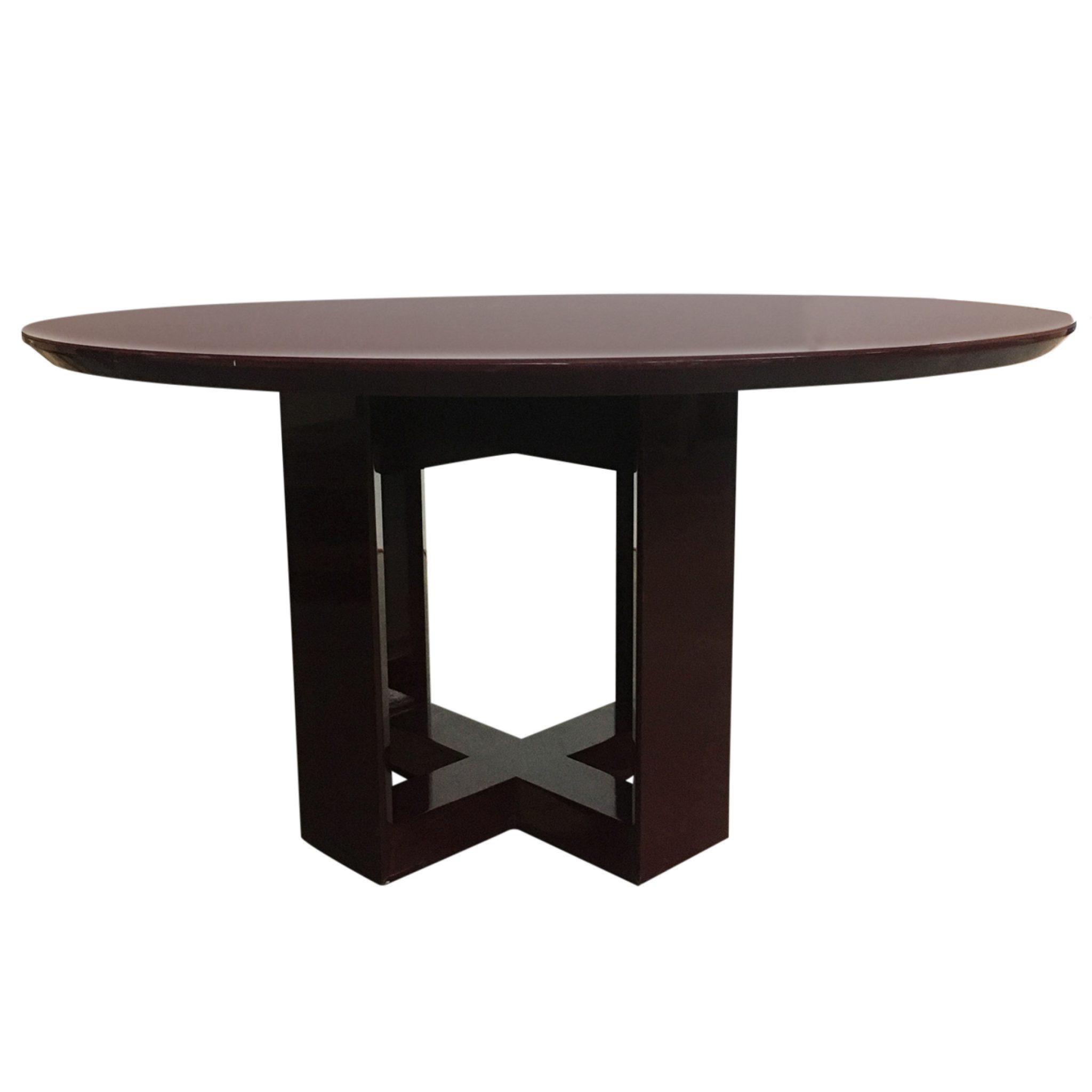 Boss Dining Table Table Sotheby S