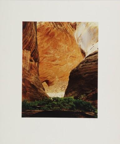 View 12. Thumbnail of Lot 70. 'Glen Canyon'.