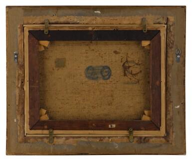 JOHN HABERLE | CHERRIES IN A BASKET