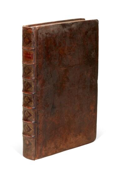 View 3. Thumbnail of Lot 60. Joan Blaeu | Theatrum urbium Belgicae foederatae, c.1649.