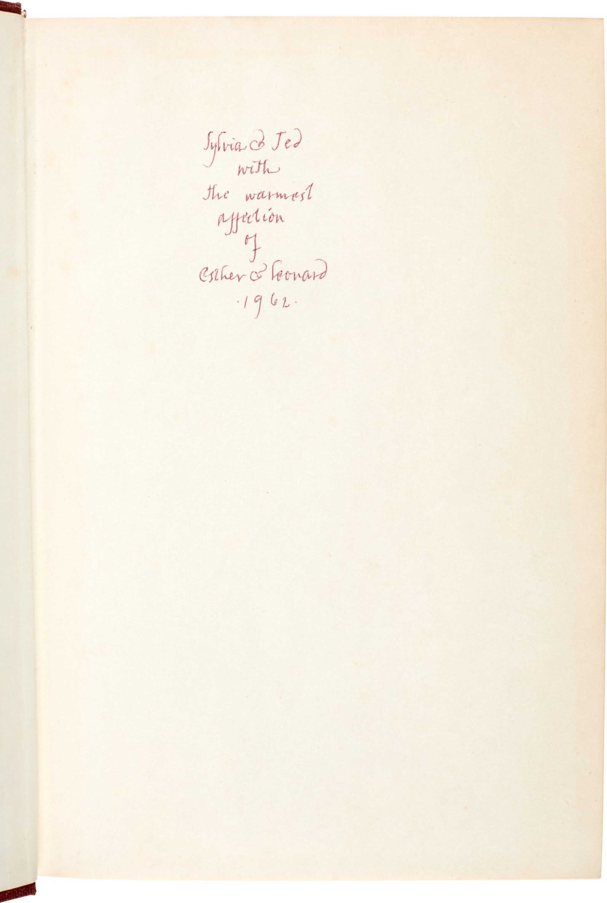 """View full screen - View 1 of Lot 48. Homer 