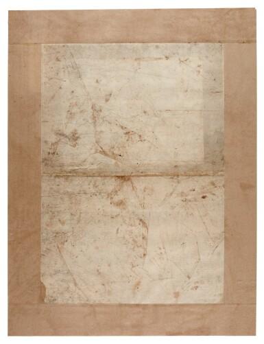View 3. Thumbnail of Lot 253. Forlani. La descrittione di tutto il Peru. [Venice, c.1562].