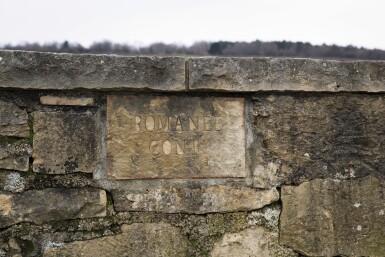 View 1. Thumbnail of Lot 10. Romanée Conti 1985 Domaine de la Romanée-Conti (2 BT).