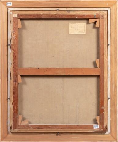 View 3. Thumbnail of Lot 22. Le Codex du Poète, Mythologie du Poète, Première Naissance     .