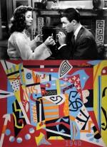 Artistica! - 1940