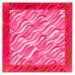 Segni rosa n. 2